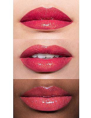 Smashbox Gloss Angeles Lip Gloss - Traffic Jam