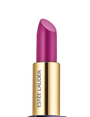 Estee Lauder Pure Colour Envy Matte Sculpting Lip Stick - Stronger