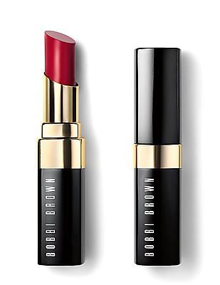 Bobbi Brown Nourishing Lip Colour - Poppy