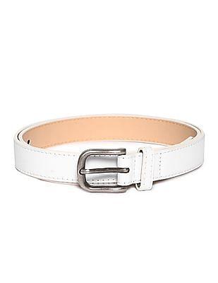 SUGR Solid Belt
