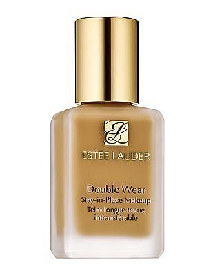 Estee Lauder DoubleWearStay-In-PlaceMakeupSPF 10 - 3W2 Cashew
