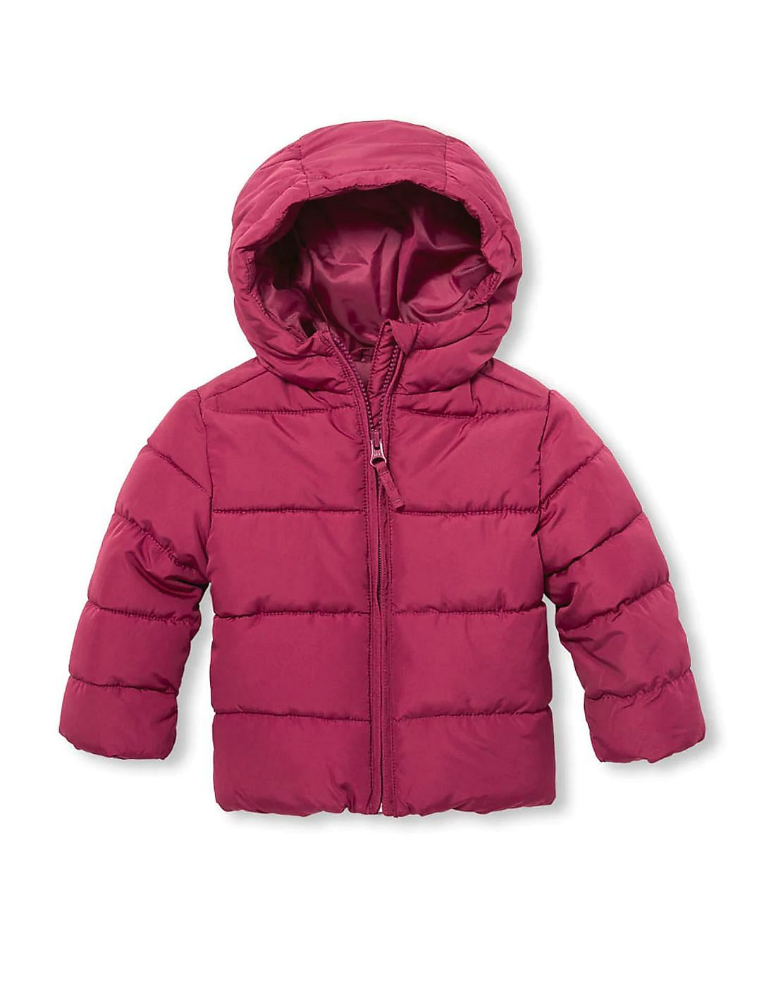 The Childrens Place Toddler Girls Coat