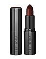 Sephora Collection Rouge Satin Lip Stick - Who Am I