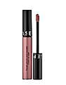 Sephora Collection Cream Lip Stain - 06 Pink Souffle