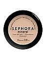 Sephora Collection Mineral Foundation Compact - D30