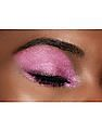 TOM FORD Shadow Extreme Flat - Fuschia
