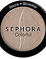 Sephora Collection Colourful Eye Shadow - Be on The A-List