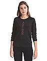 SUGR Raglan Sleeve Active Top
