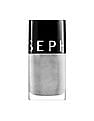 Sephora Collection Colour Hit Nail Polish - L74 Engagement Ring
