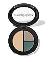 Smashbox Photo Edit Eye Shadow Trio - Day Rate