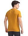 U.S. Polo Assn. Denim Co. Muscle Fit Graphic T-Shirt