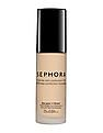 Sephora Collection 10 Hour Wear Perfection Foundation - 33 Medium Walnut