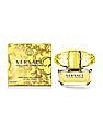 Versace Yellow Diamond Deodorant