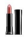 Sephora Collection Rouge Cream Lip Stick - Jealous 07 - Peachy Pink