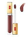 Elizabeth Arden Beautiful Colour Luminous Lip Gloss - Iridescent Mauve