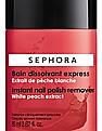 Sephora Collection Instant Nail Polish Remover