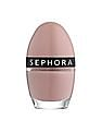 Sephora Collection Color Hit Nail Polish - L138 Cookie Break