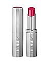 Sephora Collection Rouge Lacquer Lip Stick - Excellence