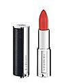 Givenchy Le Rouge Lip Stick - N317