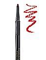 Elizabeth Arden Beautiful Colour Precision Glide Lip Liner - Red Door Red