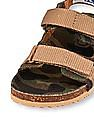 The Children's Place Toddler Boy Scout Sandal