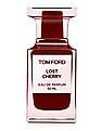 TOM FORD Lost Cherry Eau De Parfum