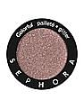 Sephora Collection Colorful Mono Eye Shadow - 268 Let's Dance